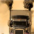 Diesel Exhaust & Your Health