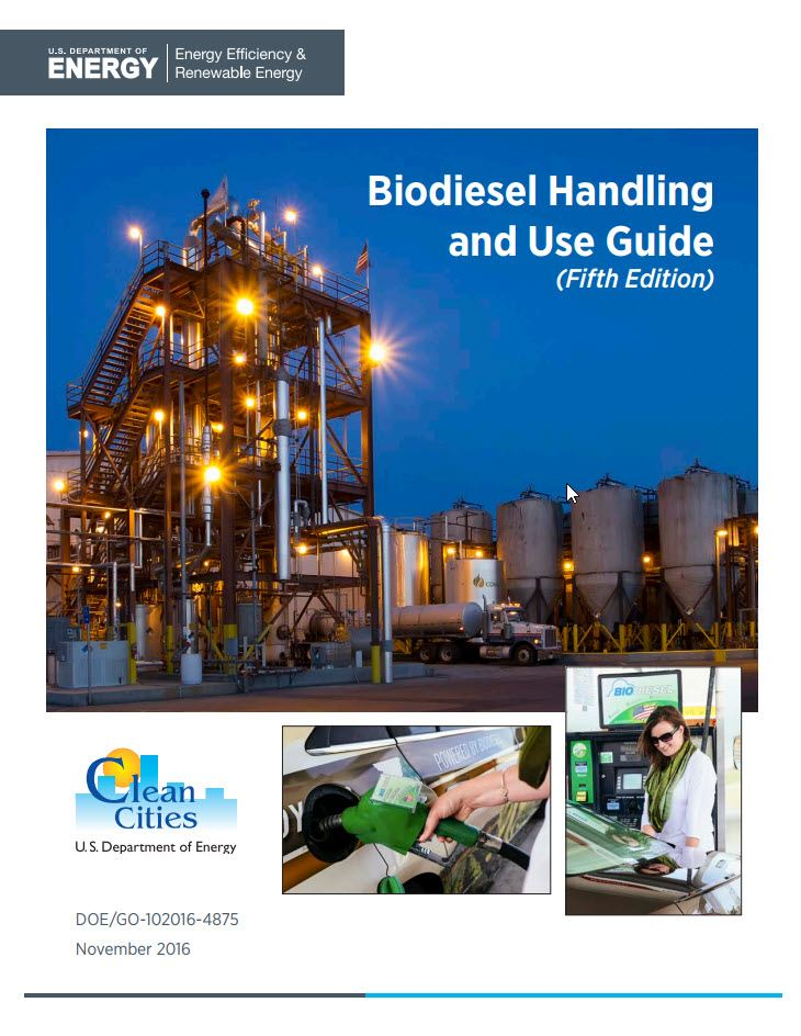 Biodiesel_Handling_Use