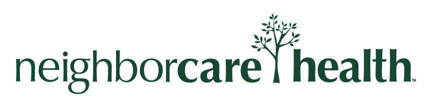 NeighborcareHealthLogo