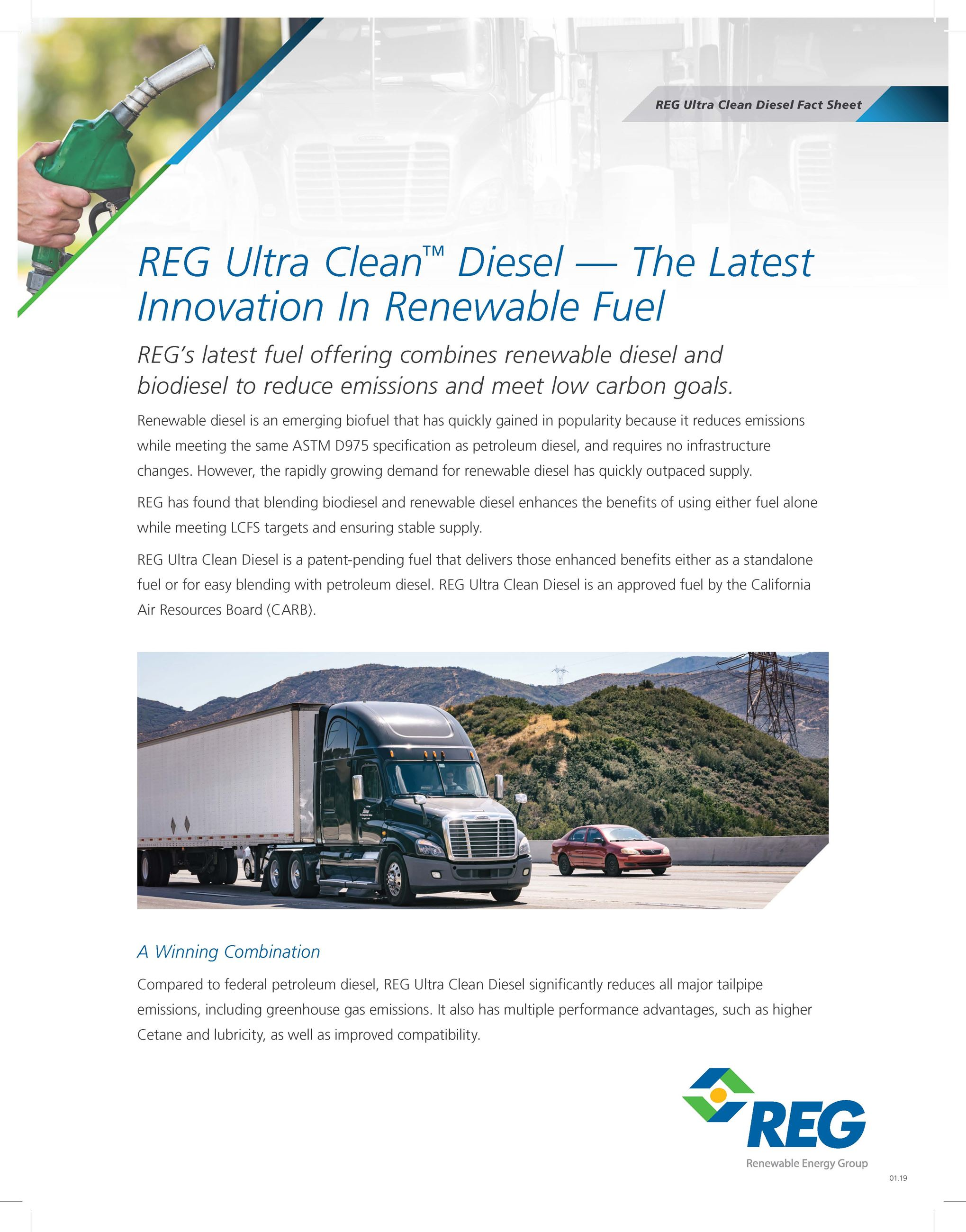 Pages from REG Ultra Clean Diesel- The Latest Innovation in Renewable Fuel (PDF).pdf